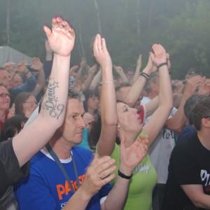 events rückblick boddenklänge 2015 puhdys strandbad eldena greifswald events in vorpommern