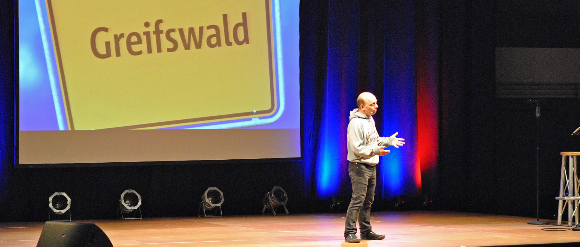 events rückblick 2014 bernhard hoecker events in vorpommern