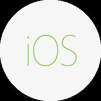ios apple mac macintosh e-mail-anleitungen web support haus neuer medien