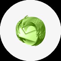 mozilla thunderbird e-mail-anleitungen web support haus neuer medien