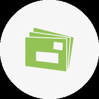windows live mail e-mail-anleitungen web support haus neuer medien