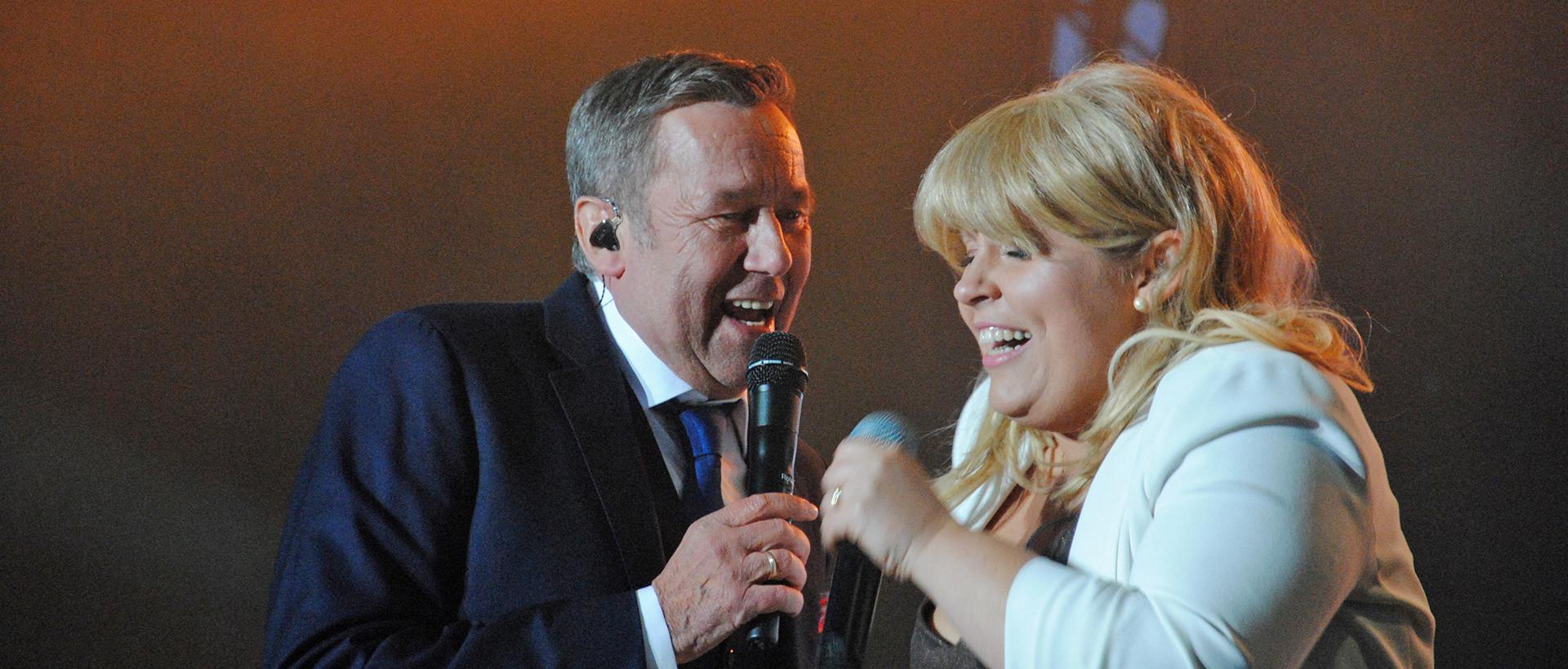 events rückblick sundkonzerte 2016 roland kaiser maite kelly events in vorpommern